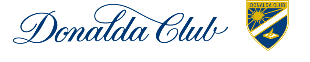 Donalda Club
