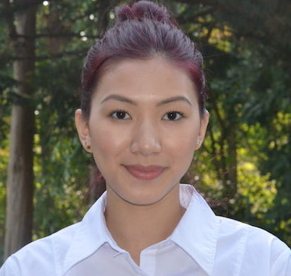 """""""My time here at Donalda has enhanced my skills greatly. It has been a great pleasure working with such a lovely team.""""<br /> <br /> - Chariss Leung , Server"""